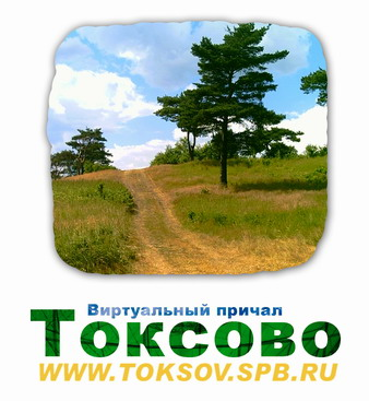 Вход на сайт поселка токсово enter to toksovo